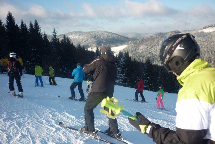 75683bd21 Hnilčík, Levoča, Mlynky: Aktuálne lyžiarske podmienky a novinky ...