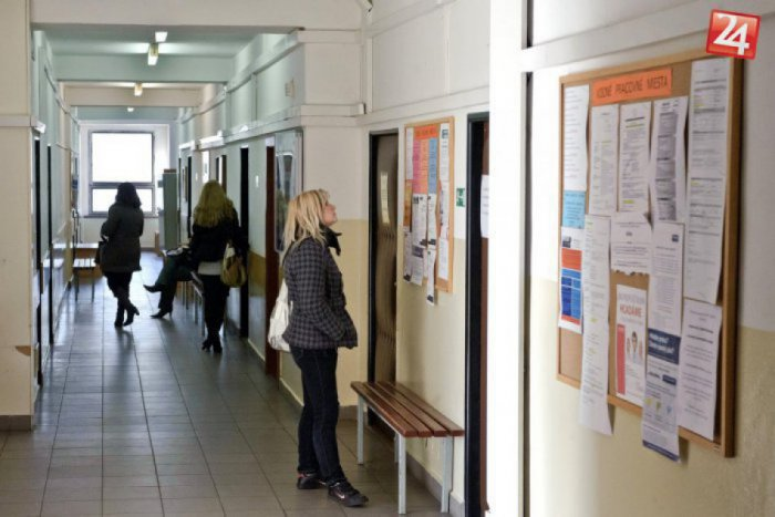 Ilustračný obrázok k článku Voľné pracovné miesta v Spišskej  Prinášame vám  ich rovno 50 v 540b85c3008